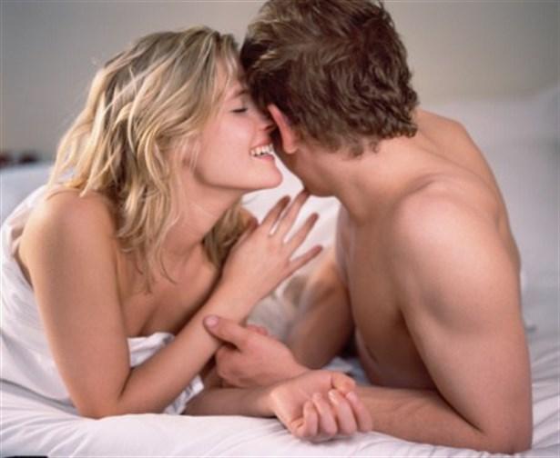 Секс платно видео это