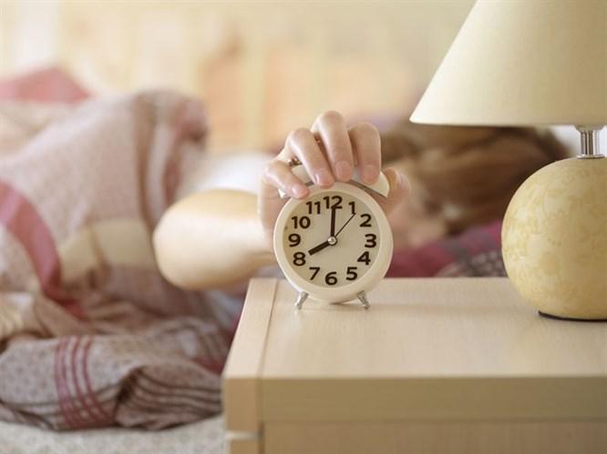 Her Sabah Yapılan 6 Hata