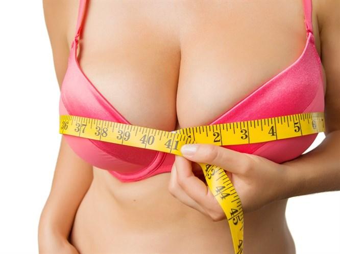 Göğüs Büyütme Ameliyatında Hangi Silikonlar Tercih Ediliyor?