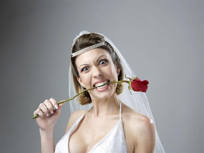 Bu Yaz da Evlenmiyorum!