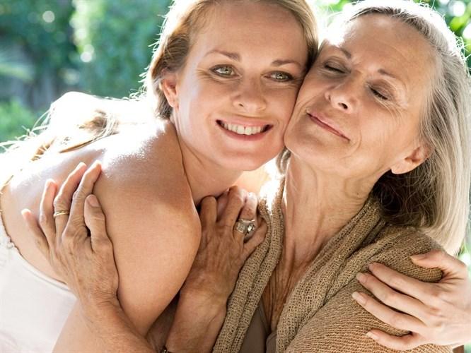 Mayıs Ayı'nın En Özel Günü: Anneler Günü!