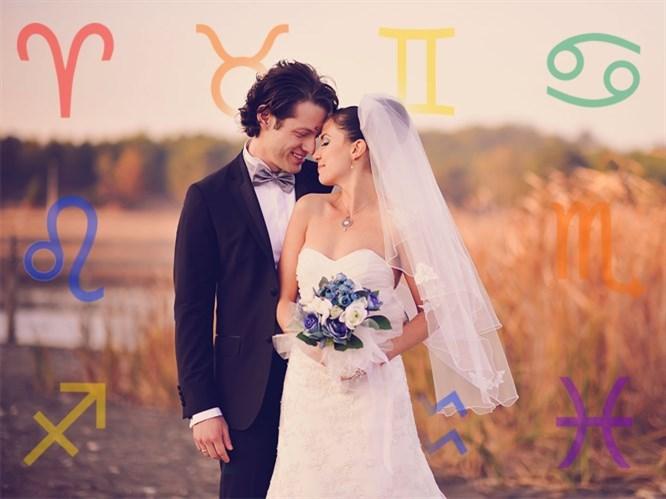 Geç Evliliklerin Astrolojik Nedenleri