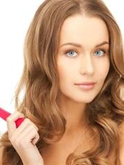 Daha Sağlıklı Saçların Çaresi Saç Mezoterapisi