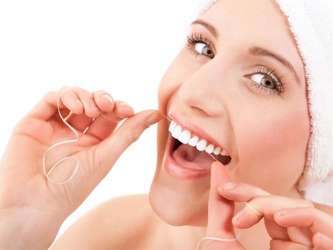 Ciddi Hastalıklarının Ana Nedeni Diş Taşı