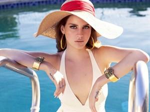 Lana Del Rey Hakkında Bilinmeyenler