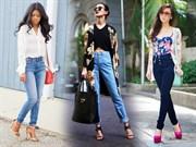 Minyon Kadınların Uyması Gereken 5 Moda Kuralı