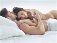 Yatakta Kendinize Güveniyor musunuz?