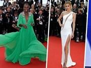 68. Cannes Film Festivali başladı