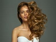 Hangi Yüze Hangi Saç Modeli Gider?