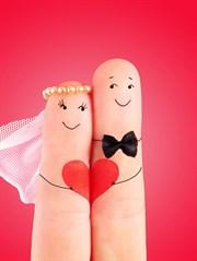Evlenme Teklifi İlişkinin Kaçıncı Ayında  Edilmeli?
