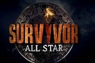 Survivor'dan Elenen İsim!