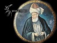 Şems-i Tebrizi'nin Aşk Romanında Geçen 40 Kural