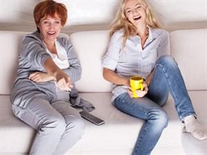 Annelerimizin Dizi izlerken Kullandığı 14 Cümle