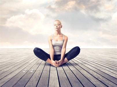 Zihninizi Temizlemeniz için 5 Nörolojik Yöntem