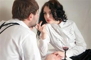Tek Gecelik İlişkide Bilinmesi Gereken 18 Kural