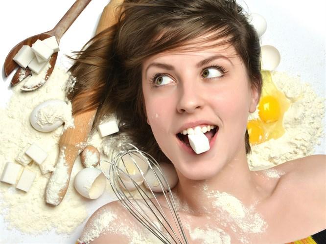 Doğal Olmayan Şekerin Yol Açtığı 10 Durum