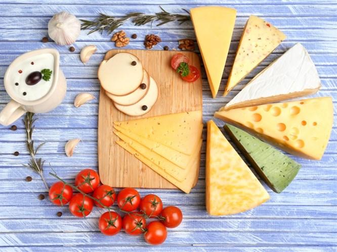 Peynirin Mucize Faydaları!