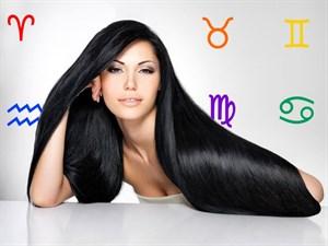 Saçınız Burcunuzla Uyumlu mu?