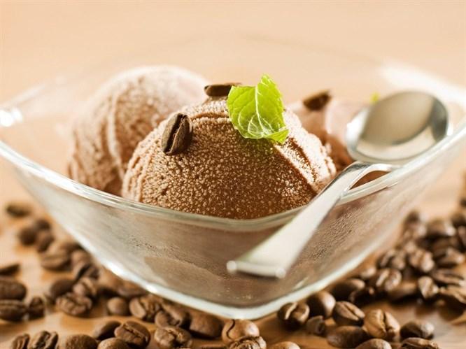 Dondurma Tatlı İhtiyacınızı Bastırır mı?