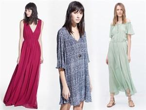 2015 Elbise Modelleri ve Fiyatları