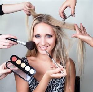 Kadınların Bilmesi Gereken 42 Pratik Güzellik Sırrı