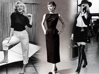 Dünyanın En İyi Giyinen 20 Kadını