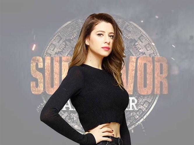 Survivor Begüm Yücetan Kimdir?