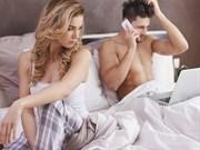 Evlenince Seks Hayatı Biter Mi?