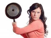 Oruçluyken Sinirinize Engel Olmak İçin Öneriler