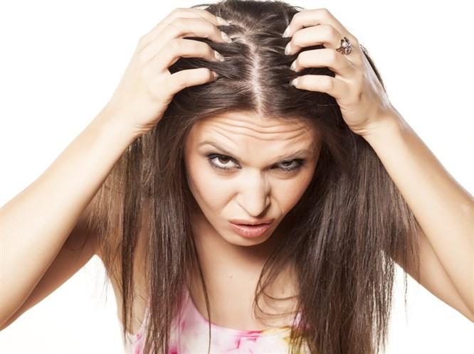 Saç Dökülmesi ve Mezoterapi Yöntemi