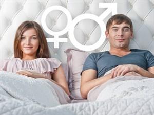 Kadınlar ve Erkekler Arasındaki 41 Fark!