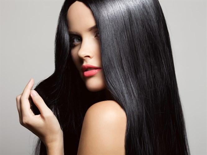 Hangi Saç Tipleri İçin Hangi Ürünler Kullanılmalı?