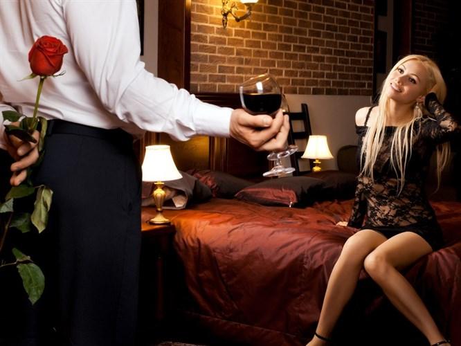 Cinsel Zevki Arttıran Öneriler!