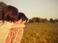 İlişkinizi Canlandıracak Tatil Önerileri