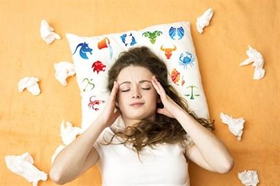 Burcunuz Sağlığınızı Nasıl Etkiler?
