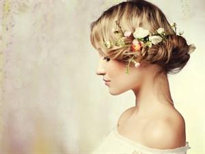Bozulmama Garantisi Veren 21 Saç Modeli
