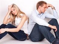 Ona Karşı En Sık Yaptığınız 10 Hata!