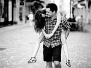 Sevgilinizi Nasıl Değiştirebilirsiniz?