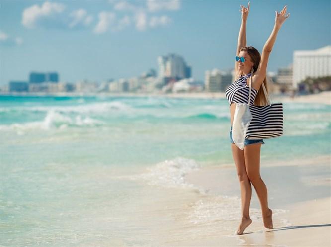 Tatilden Sağlıklı Dönmenin Sırrı!