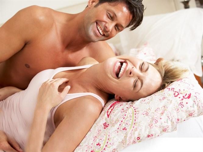 Yatak Odanız Mutluluk Koksun!