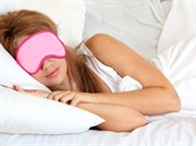 İyi Uyku Hastalıktan Koruyor!