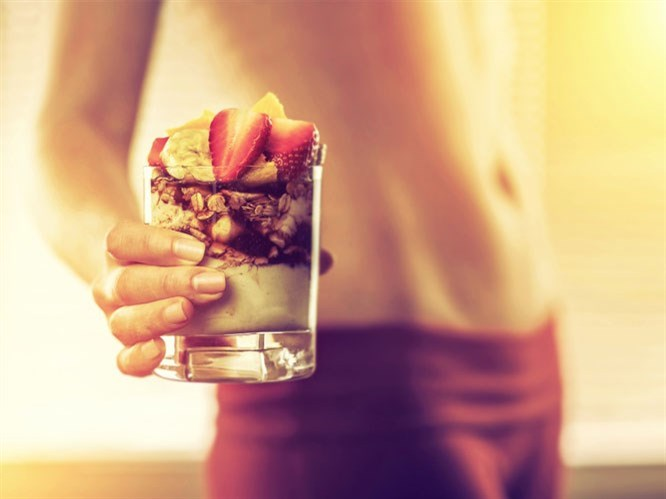 Metabolizmanızı Hızlandırmanın 5 Püf Noktası