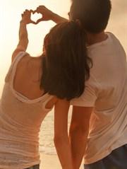 Doğru Aşkı Bulduğunuzun 6 İşareti!
