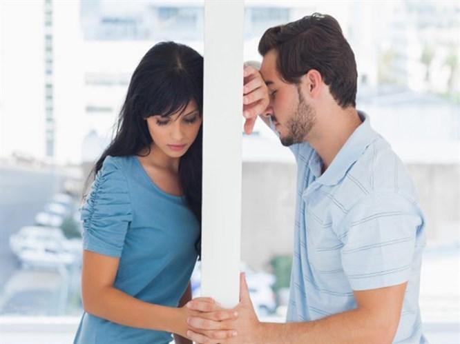 Aşkınızı Önyargılardan Nasıl Korursunuz?