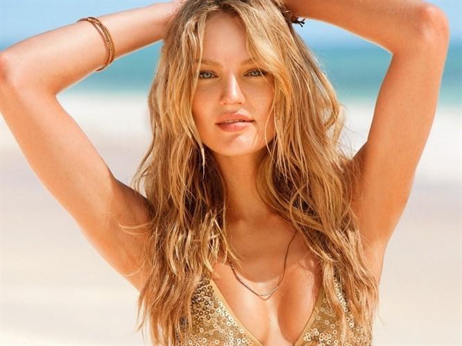 Kusursuz Plaj Makyajı İçin Öneriler
