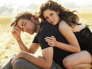 Rol Aşkından Gerçek Aşka Dönüşen 15 Ünlü Çift
