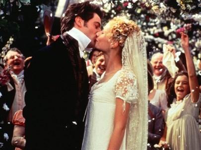 Filmlerden En Çok Hafızalara Kazınan 23 Gelinlik