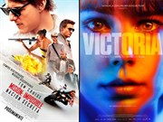 Bu Hafta Vizyona Giren Filmler