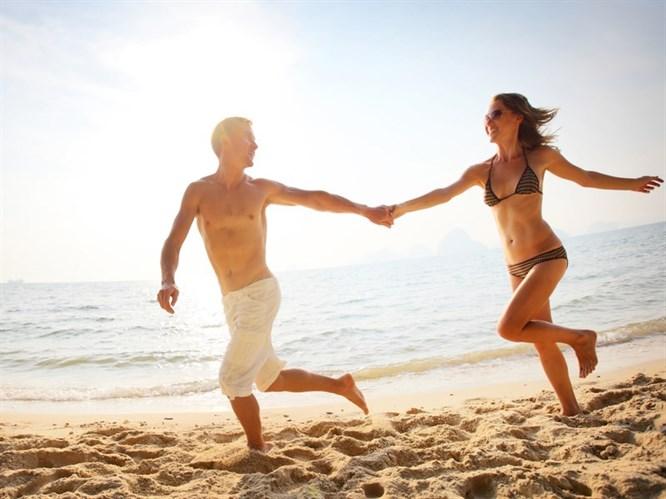 Mutlu İlişkinin 20 Sırrı!