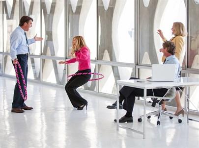 Ofiste Şen Olmanızı Sağlayacak 12 Ofis Malzemesi